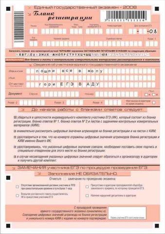 пройти тест онлайн на егэ по русскому языку