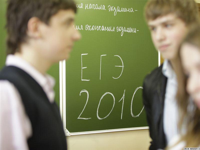 все тренировочные задания егэ по математике 2013 год